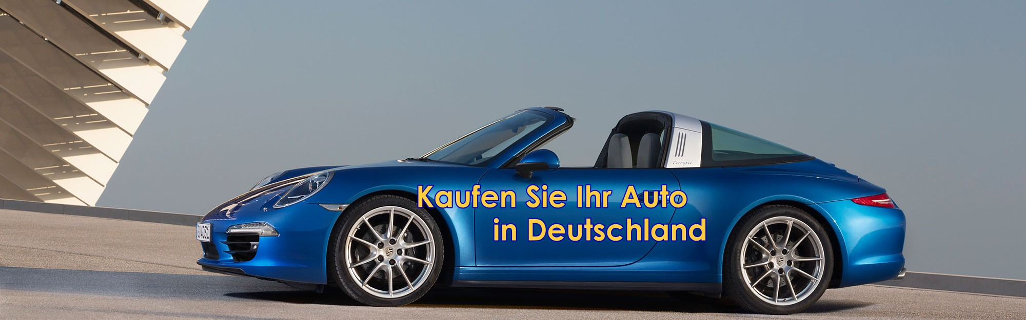 autos in deutschland kaufen lfd automobile. Black Bedroom Furniture Sets. Home Design Ideas