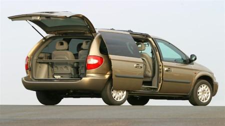 LFD Automobile noleggio auto di prestigio