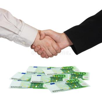 lfd automobile - investi denaro con noi